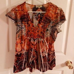 Energie women's shirt